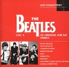 The Beatles Disc 1 (mp3) Серия: MP3 Collection артикул 2398j.