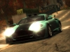 Need for Speed: Most Wanted Classic (Xbox 360) Серия: Classics инфо 1918a.